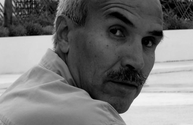 Armando Flores Guerrero at Tobado.com