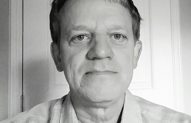 John McLaughlin at Tobado.com
