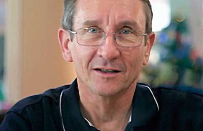 John N Mason at Tobado.com