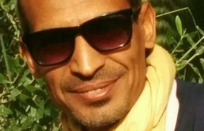 Issam Rassam at Tobado.com