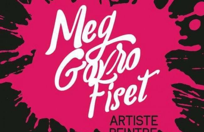 Meg Govro Fiset at Tobado.com