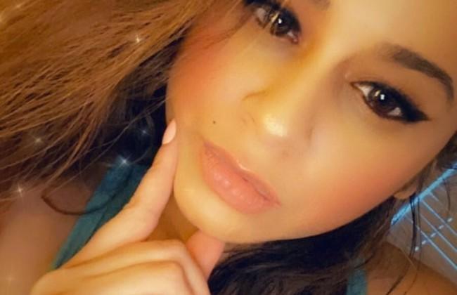 Crystal  Michelle at Tobado.com