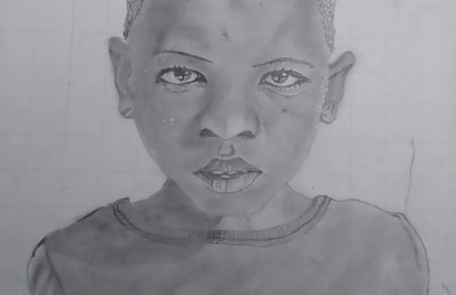 Olowoyo  Ayomide Ezekiel at Tobado.com
