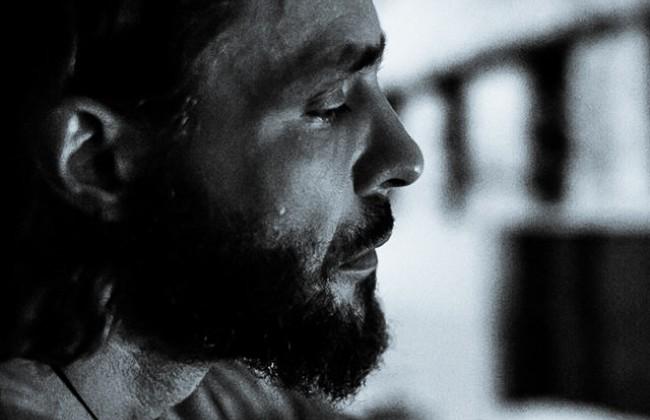 Vladislav Slyusarev at Tobado.com