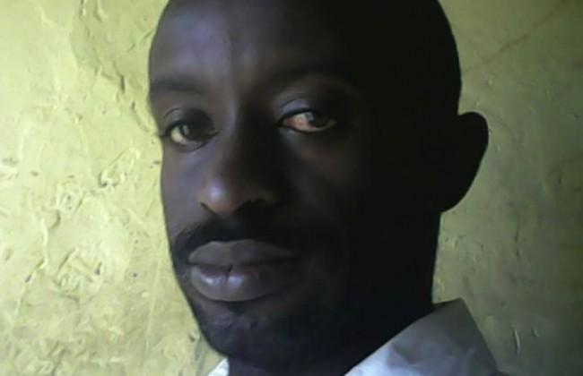 Ngendandumwe William at Tobado.com