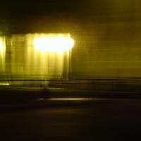 Night Shadows, a photo by Michetoart