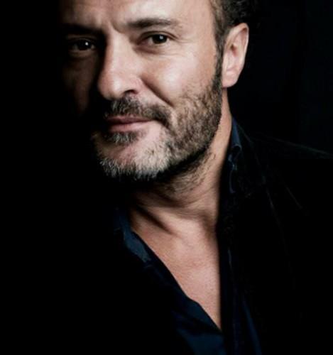 Philippe Delenseigne at Tobado.com