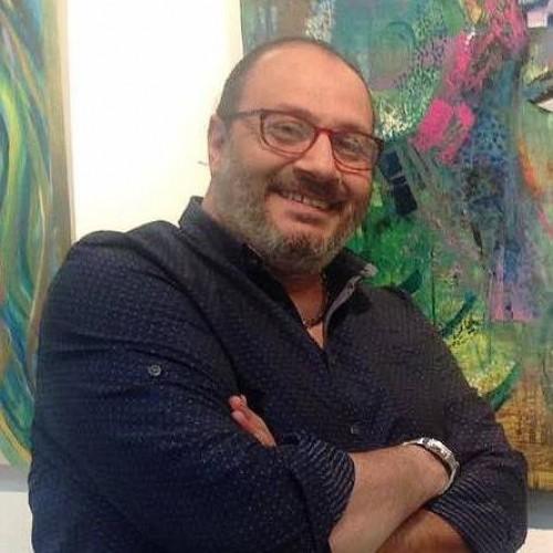 Ashraf Hanna at Tobado.com