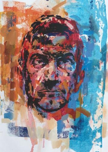 Glenn Ibbitson at Tobado.com