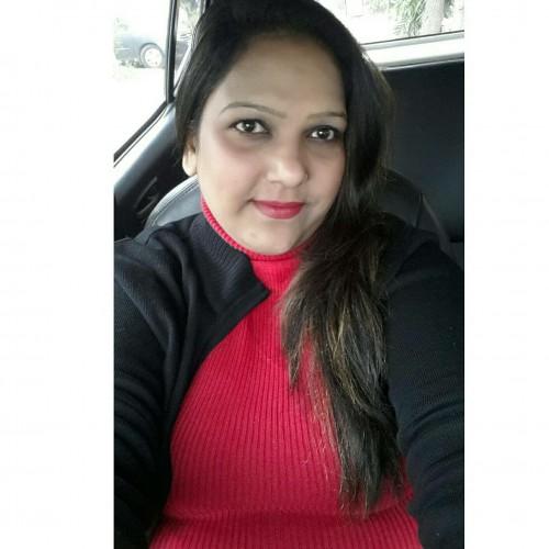 Nidhi Singh at Tobado.com