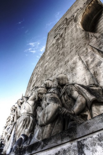 DISCOVER MONUMENT, a photo by vítor