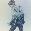 Inverted drawing (J-Hope), a drawing by Byuddha